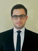 Amir Naderpour