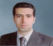 Behzad Zamanian Yazdi