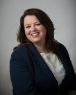 Christie M Eckler