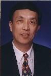 Software Design Patterns David Kung Uta