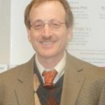 David Narrett