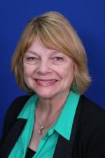 Dr Diane E Snow