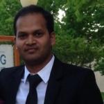 Gautam Eapi