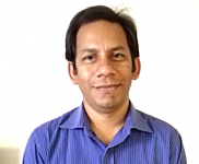 Goutam Sarker