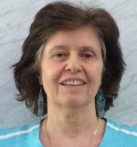 Helen Abadzi