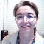 Dr. IVONNE AUDIRAC