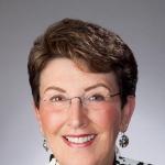 Judy L Leflore