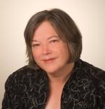 Melissa Lagrone
