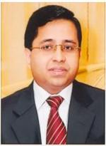 Dr. Mohammad Mamun Habib