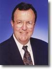 Robert c Eberhart
