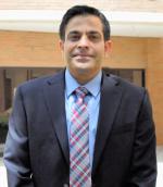 Sanjiv Sabherwal