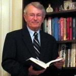 Verne Cox