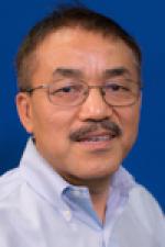 Yan Xiao